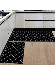 Beddinginn Rectangle Carpets/Mats