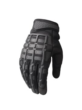 Outdoor Tactical Gloves All Refer To Anti-slip Cycling Motorcycle Gloves Male Sports Climbing Wear - resistant Protective Gloves