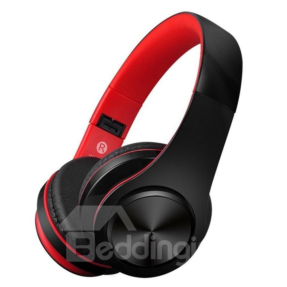 Headphone | Bluetooth | Earphone | Wireless | Headset | Control | Super | 3D