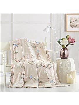 Children's Quilt Baby Quilt Summer Air Conditioning Quilt