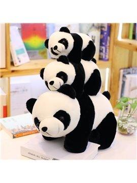 Creative Panda Doll Toy Children Gift Eight Sizes