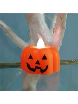 Halloween Pumpkin Lantern ED Indoor Party Lights