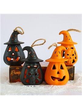 Halloween String Lights Decoration
