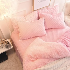 Bedding King Size Queen Size Bedding Sets Online Sale