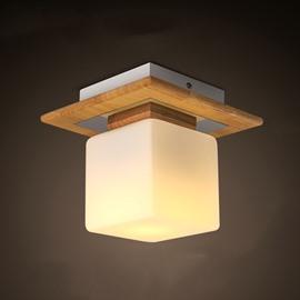 LED Bulbs Alloy Body 3W Energy Saving Elegant Style Pendant Lights