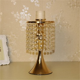 Creative and Fashion Hotel and Home Decoration Articles Furnishing Candle Holder