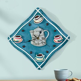 Hot Selling Classic Alluring Creative Wall Clock