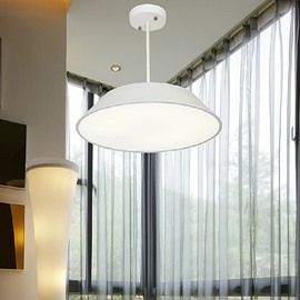 Beautiful Amazing High Quality  LED Flush Mount