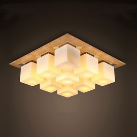 Ceiling lights flush modern bedroom ceiling lights online for sale ceiling lights aloadofball Gallery