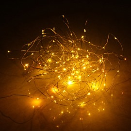 New Arrival LED String Lights For Home Decoration