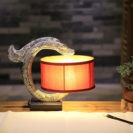 Hot Sale Modern Fashion Decorative Table Lamp