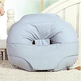 Leachco Cuddle-U Shaped Nursing Breastfeeding Pillow