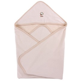 Hot Selling Breathable Organic Cotton Baby Sleeping Bags