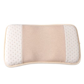 Soft And Breathable Slow Rebound Baby Memory Pillow