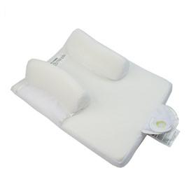 Convenient Prevent Vomit Sleeping Pillow Baby Gift