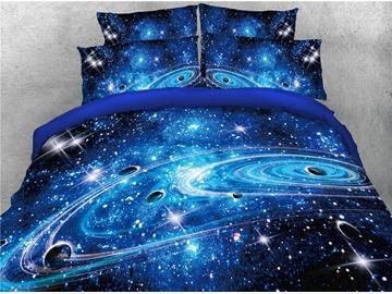 71e36f4bc1e Unique Design 3D Bedding & 3D Comforter Covers Sets Online Sale ...