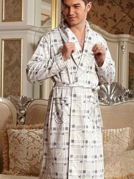 Top Selling Creative Letter Print Cotton Loungewear
