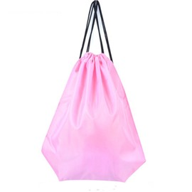 Durable Water-proof Pure Color Material for Man&Woman Backpack