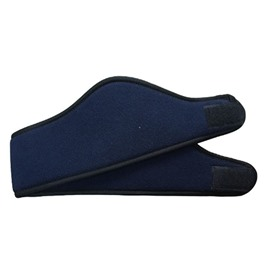 Fleece Ear Warmers Perfect for Sports & Daily Wear Headband