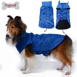 Medium and Large Dog Jacket Big Dog Vest