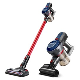 Wireless Household Vacuum Cleaner Ultra-silence