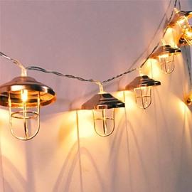 New Design Light Cover Shape LED Light Plug Charge Home Decor