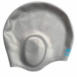 Swimming Cap for Long Hair Suitable for Women Men