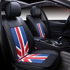 Most Popular British series Car Seat Cover