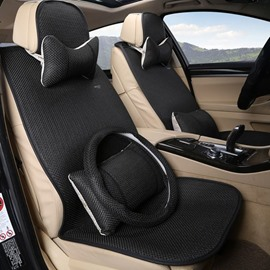 Super High Cost-Effective And Exquisite Universal Car Seat Cover