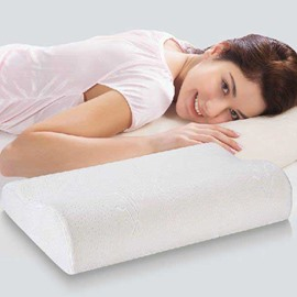 New Arrival Delicate Repair of Cervical Spine Pillow