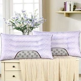 Quality Cassia Seed Megnetic Therapy Pillow