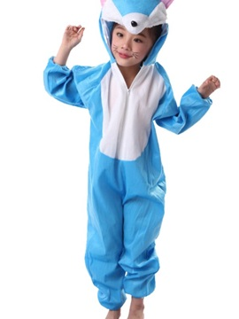 New Style Cute Cool Cat Design Costume