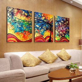 Contemporary & Modern Wall Art Décor Online Sale for Any Room and ...