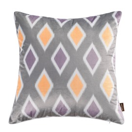 Polyester Material Cushion Type Stitching Technics Throw Pillow Case