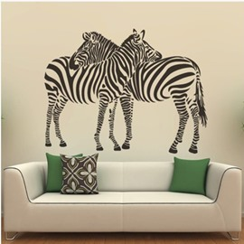 removable vinyl wall decals stickers art online page 13. Black Bedroom Furniture Sets. Home Design Ideas