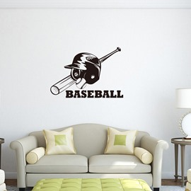 Self-Adhesive Creative Wall Sticker for Home Living Room Decor