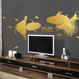 Reusable PVC Wall Sticker for Kids Home Office