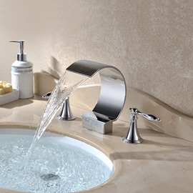 Bathroom Sink Faucets Modern Bathroom Sink Faucets Online For Sell - Discount bathroom sink faucets