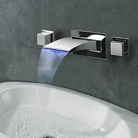 Bathroom Sink Faucets Modern Bathroom Sink Faucets Online For Sell - Bathroom sink faucets on sale
