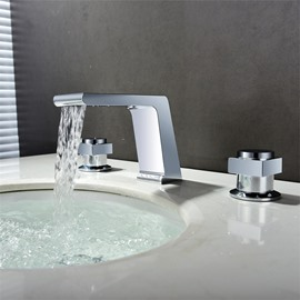 Bathroom Sink Faucets Modern Bathroom Sink Faucets Online For Sell