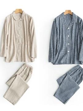 Super Comfortable Soft Non-Stick Body Cotton 100% Material Pajamas