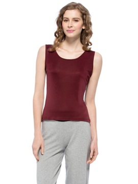 High Quality Unique Style Wide Strap Camisole