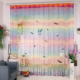 pinch pleat drapes clearance