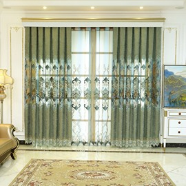 344fb37923d396 Cheap Curtains & Modern Window Treatments Online Sale : Beddinginn.com
