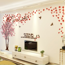 6ef36e9cf Popular Best Selling Items on 3D Wall Stickers