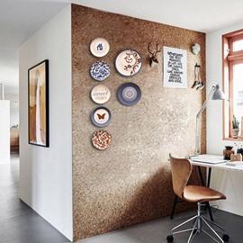 Ceramic Classic Crafts Home Decoration Painted Plant