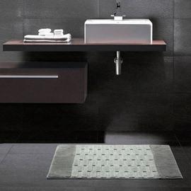 High Quality Elegant Water Absorption Non-slip Doormat