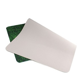 Personal Picture Customization Suede Anti-Slipping Area Rugs