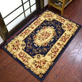 Regal Bath Rugs