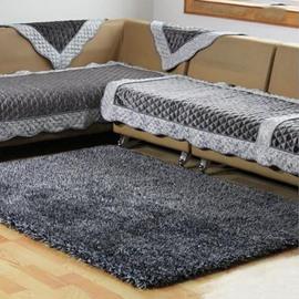 Top Quality Wonderful Fantastic Simple Stretch Yarn Area Rug